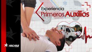 Experiencia-Primeros-Auxilios