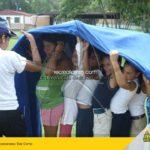 Day camp - Recrea