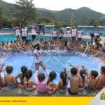 Visitas Guiadas - Plan Vacacional en Club Mansión Mampote