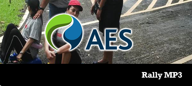 Aes 1