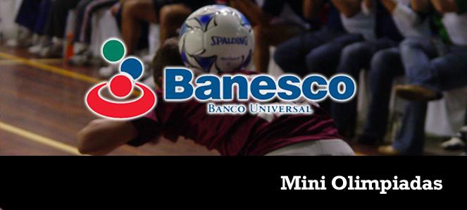 banesco 14